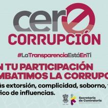 Banner-Pag-de-Gobierno-336x-228-01
